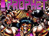Prophet Vol 1 4