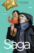 Saga Vol 1 Cover 020