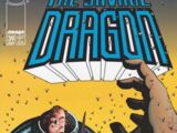 Savage Dragon Vol 1 39