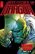 Savage Dragon Vol 1 159