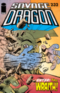 Savage Dragon Vol 1 232