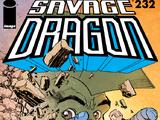 Savage Dragon Vol 1 232
