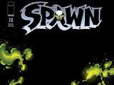 Spawn Vol 1 70