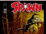 Spawn Vol 1 212