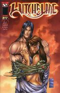 Witchblade Vol 1 20