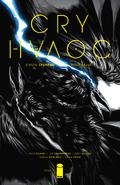 Cry Havoc Vol 1 4