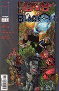 DV8 vs Black Ops Vol 1