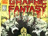 Graphic Fantasy Vol 1 2