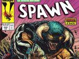 Spawn Vol 1 222