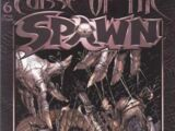 Curse of the Spawn Vol 1 6
