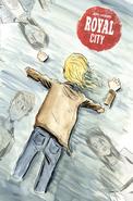 Royal City Vol 1 10