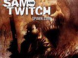 Sam and Twitch Vol 1 8
