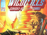 WildC.A.T.s: Covert Action Teams Vol 1 16