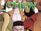 Chew Vol 1 18