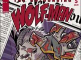 Astounding Wolf-Man Vol 1 5