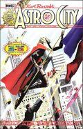 Astro City Vol 2 1-C