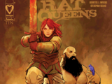 Rat Queens Vol 1 10