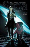 Saga Vol 1 Cover 024