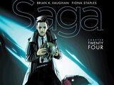 Saga Vol 1 24
