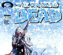 The Walking Dead Vol 1 7