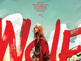 Wolf Vol 1 5