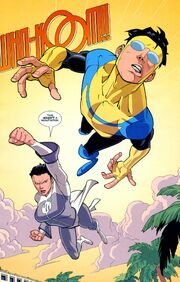 Invincible Vol 1 44 001