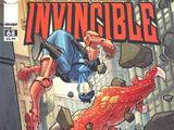 Invincible Vol 1 68