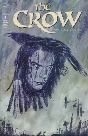 Cover for {{{Title}}} (1999)