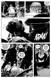 The Walking Dead Vol 1 62 001