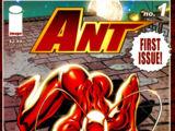 Ant Vol 1 1