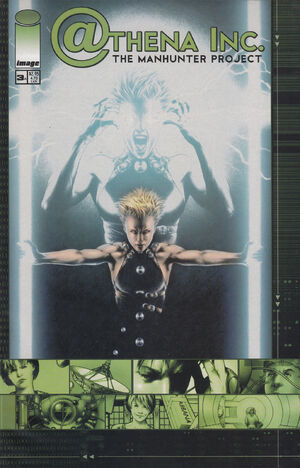 Cover for {{{Title}}} (2002)