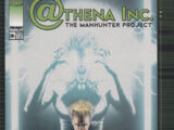Athena Inc. Vol 1 3