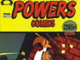 Powers Vol 1 34