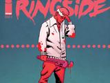 Ringside Vol 1 5