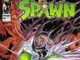 Spawn Vol 1 49