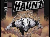 Haunt Vol 1 12