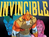 Invincible Vol 1 134