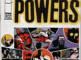 Powers Vol 1 8