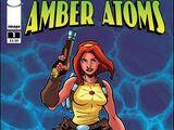 Amber Atoms Vol 1 1