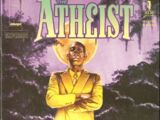 The Atheist Vol 1 1