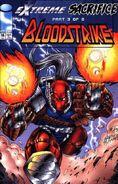 Bloodstrike Vol 1 18