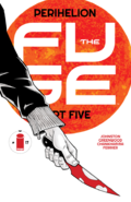 The Fuse Vol 1 17