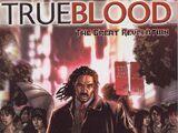 Trueblood Vol 1 1