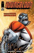 Youngblood Vol 1 76