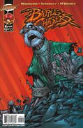 Battle Chasers Vol 1 6