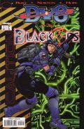 DV8 vs Black Ops Vol 1 2