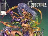Celestine Vol 1