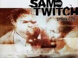 Sam and Twitch Vol 1 7