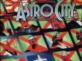 Astro City Vol 2 8