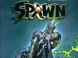 Spawn Vol 1 93